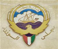 الكويت: نتطلع بعين الثقة والتفاؤل لأعمال القمة الخليجية الـ41