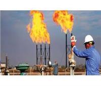 البترول: السيسي يعمل على استفادة الشعب من خيرات الغاز في مصر.. فيديو