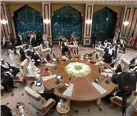 محلل سياسي: على قطر وقف تصرفاتها الاستفزازية لإتمام المصالحة