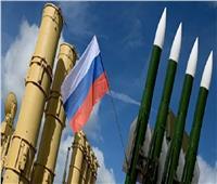 """""""ترسانة الصدمة"""" أبرز الأسلحة الروسية المنتظرة خلال عام 2021"""