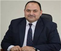 أحمد الشيخ: البث التليفزيوني لبطولة اليد حقق الربح المطلوب