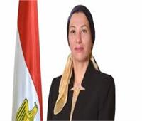 وزيرة البيئة: «النقل» ثاني القطاعات مشاركةً في تلوث الهواء