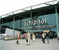 مطار أمستردام أكبر مطار أوروبي في عدد الرحلات بـ 2020