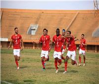 الأهلى يواجه بطل النيجر بمهام جديدة.. و«موسيماني» يحذر اللاعبين
