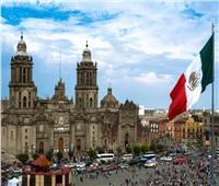 المكسيك تحتفل بمرور 500 سنة على تأسيسها