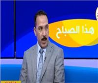 رئيس الطب الوقائي: «لا داعي للقلق.. مصر رائدة في مكافحة كورونا»