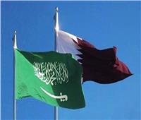 الخارجية الكويتية تعلن فتح الحدود بين السعودية وقطر