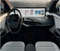آبل تتعاون مع شركة صينية ناشئة لإنتاج سيارة كهربائية