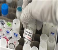 الأردن: سنحصل على 3 ملايين جرعة للتطعيم ضد كوفيد-19