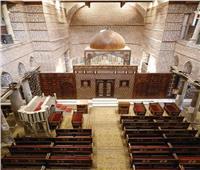 السياحة والآثار: تخصيص 60 مليون جنيه لتطوير مسار «العائلة المقدسة»