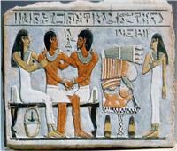 «عدم القناعة عار».. 10 نصائح فرعونية قديمة عن معايير السعادة