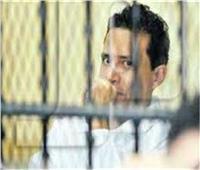 اليوم.. الحكم على «السكري» بتهمة غسل أموال من متحصلات جريمة قتل سوزان تميم