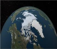 صور صادمة من الأقمار الصناعية توضح كيف يتغير كوكبنا
