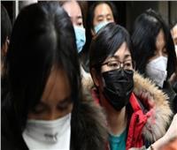 تايلاند تسجل 527 إصابة جديدة بفيروس كورونا