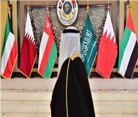 توافد الوفود العربية المشاركة في القمة الخليجية الـ41 إلى «العلا» السعودية