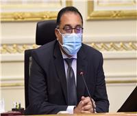 رئيس الوزراء: الأطقم الطبية تقوم بـ«ملحمة حقيقية» في مواجهة كورونا