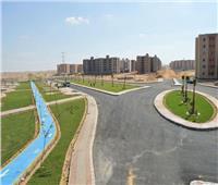 حصاد 2020 | الإسكان: تنفيذ 1056 وحدة سكنية بمشروعي «جنة وسكن مصر»