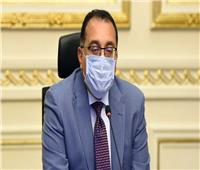 «تنخفض»..إحصائية من الحكومة بشأن إصابات ووفيات فيروس كورونا