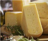الجبنة الرومي.. صنعها الرومان وعشقها المصريون