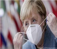 ألمانيا تستعد لتمديد قيودها لمكافحة جائحة كوفيد-19
