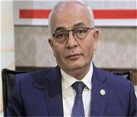 نائب الوزير لشؤون المعلمين يتفقد وحدات تدريب المعلمين بالقاهرة.. غدا