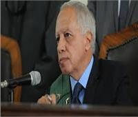 تأجيل محاكمة شقيق حسن مالك وآخرين لاتهامهم بتزوير أوراق سفر