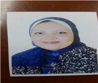 غادة عادل مديرا لمكتب وزير السياحة و الاثار