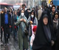 إيران تعلن رصد أول حالة من الفيروس المتحور
