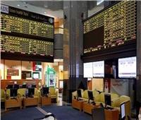 بورصة أبوظبي تختتم منتصف جلسات الأسبوع بارتفاع المؤشرات