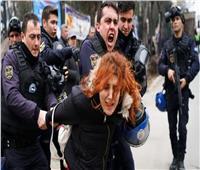 النظام التركي يلاحق مجندين وطلبة وصحفيين بزعم تواصلهم مع المعارضة