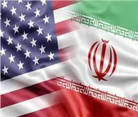 عاجل  عقوبات أمريكية جديدة على قطاع الصلب بإيران
