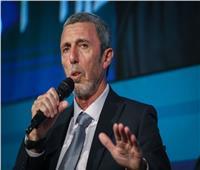 وزير إسرائيلي جديد يقرر اعتزال الحياة السياسية