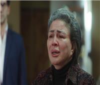 شباك التذاكر  إلهام شاهين رقم 5 بفيلم «حظر تجول»