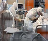 تركيا تسجل أكثر من 14 ألف إصابة جديدة و194 وفاة بفيروس كورونا