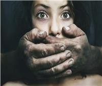 مأساة رؤيا أغداش تعرضت للتفتيش «عارية» أمام الشرطة التركية