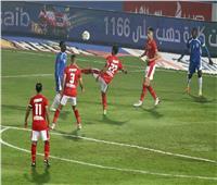 الأهلي يتأهل لدور مجموعات دوري الأبطال بـ«رباعية» أمام بطل النيجر