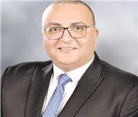 عمرو عزت يكتب: «التنسيقية».. فسحة أمل لبناء وطن