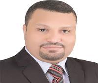أحمد القناوي يكتب:برلمان 2020.. ومصر المستقبل
