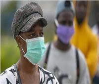 جنوب أفريقيا تسجل أكثر من 14 ألف إصابة جديدة بفيروس كورونا
