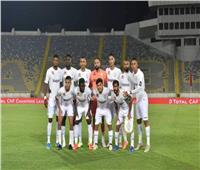 «تونجيث» السنغالي يقصي «الرجاء» من دوري أبطال إفريقيا