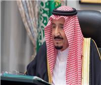 الوزاريالسعودييرحبببيانالعلاويؤكدعلىالتضامنوالاستقرارالعربي