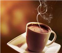 الشوكولاتة الساخنة بالقرفة.. أفضل مشروب في الشتاء ليلا