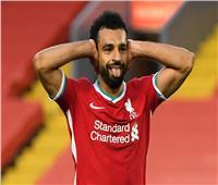 «صلاح» يتصدر قائمة اللاعبين الأعلى تسويقيًا بـ«الدوري الإنجليزي»