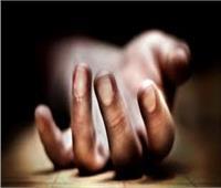 انتحار فتاة بتناول مبيد حشري في بني سويف