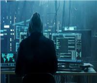 «المخابرات الأمريكية وروسيا» وراء القرصنة الإلكترونية لوكالات الحكومة الفيدرالية