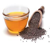 10 فوائد لـ«بذور الخردل».. أبرزها يسكن الألام ويقاوم السرطان