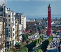 هل تتطهر تونس من دنس الإخوان؟