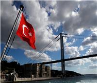 مذيعو «الإرهابية» يعيشون حالة رعب.. وقرارات بوقف الشرق ومكملين خلال أيام
