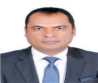 خاص| «أبو المجد» يوضح أهمية مبادرة تحويل السيارات للعمل بالغاز