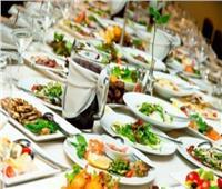 نصائح لتجنب إهدار الطعام في المنزل